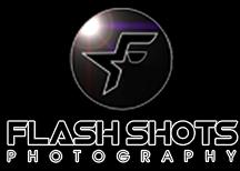 Flash Shots UK