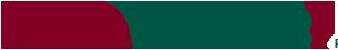 CCEE-Logo-Beta