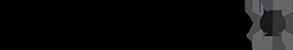 Exposure-Ninja-Logo-Black-50px