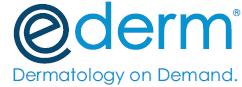 logo_ederm
