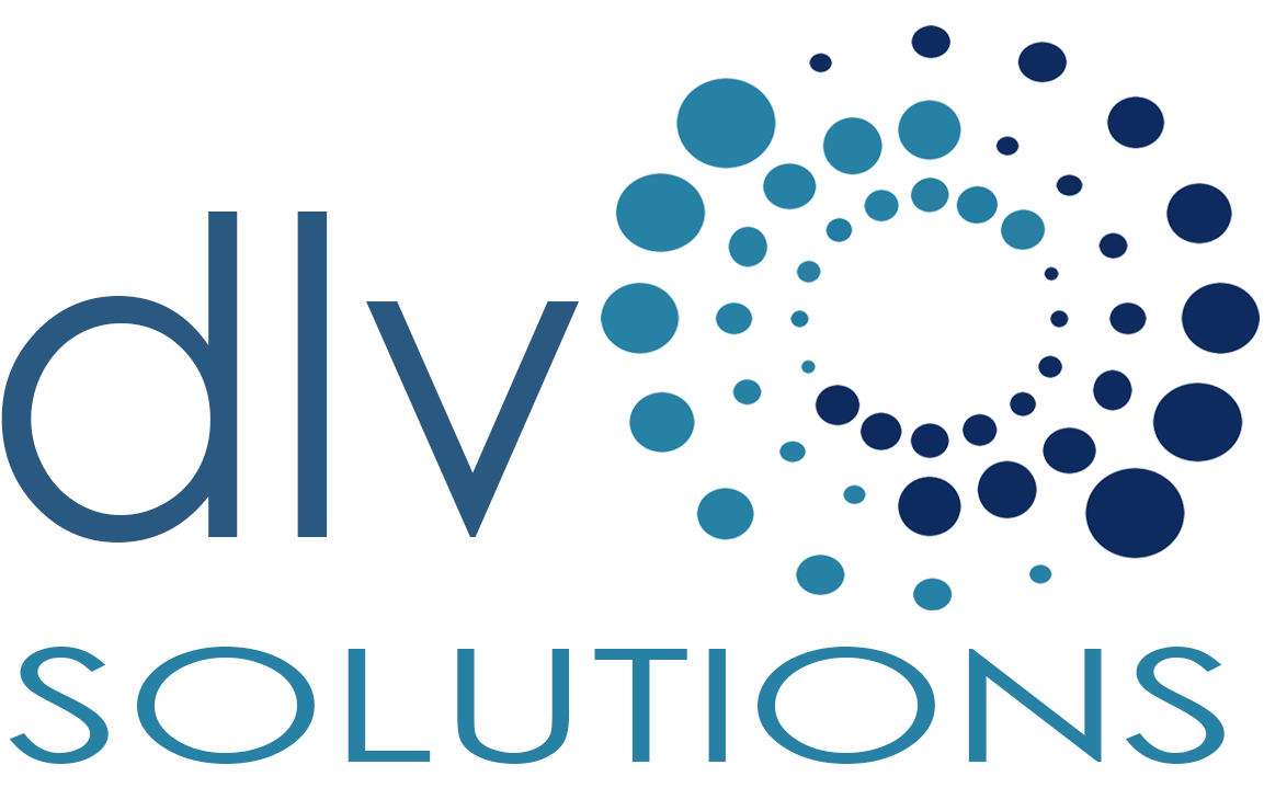 DLV Solutions | IT Specialists